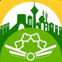 Khodro Service