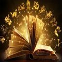 تعبیرخواب طالع بینی وفال حافظ(جامع)