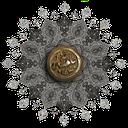اجتهاد و تقلید در اسلام
