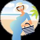 تغذیه و سلامتی دوران بارداری