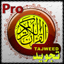 Tajweed Pictorial Training