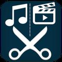 آموزش میکس عکس و آهنگ و فیلم