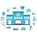 تعریف تجهیزات بیمارستانی