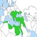 تاریخ امپراطوری عثمانی