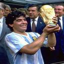 تاریخچه کامل جام جهانی