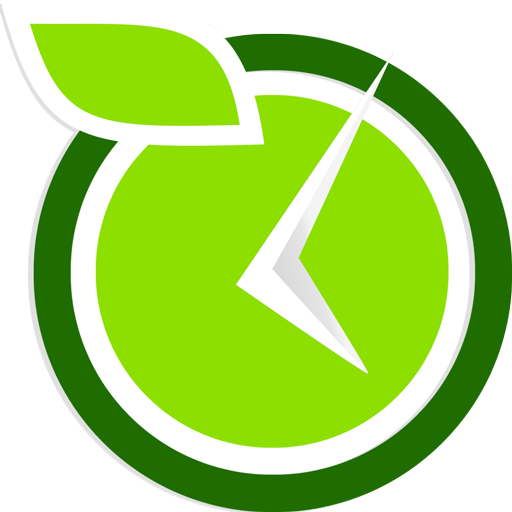 TaroTaze - Download | Install Android Apps | Cafe Bazaar