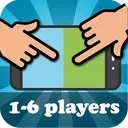 2 Player Games Free
