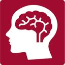 آموزش هیپنوتیزم