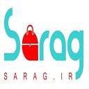 sarag