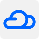 ابرینو، ذخیرهساز ابری