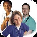 تخصص های پرستاری