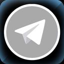 تلگرام آیدی