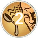 تله کینزی۲