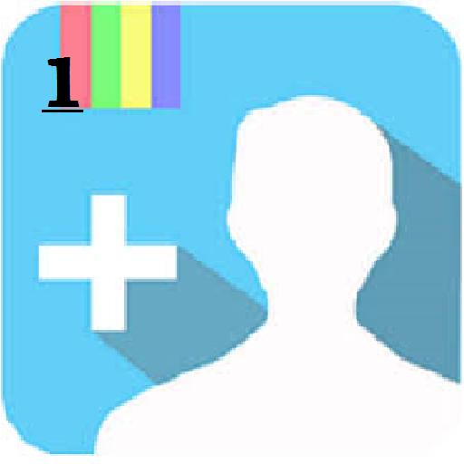 تلگرام پلاس1