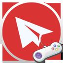 بازی های تلگرامی