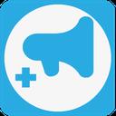 تلرام (گروه ها و کانالهای تلگرام)