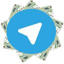 telgram.polsaz
