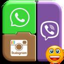 استیگرام