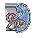 Termeh Yazd 20