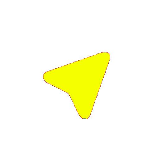 آموزش تلگرام طلایی ( آموزشی )