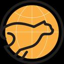 Cheetah Browser (Secure & Fast)