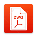 DWG to PDF Converter-DWG Viewer-DXF to PDF
