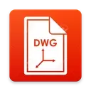 Autocad DWG to PDF Converter-DWG Viewer-DXF to PDF