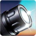 Flashlight Plus Torch Light