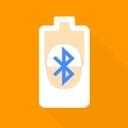 BlueBatt - Bluetooth Battery Reader