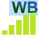 Wifi SignalBar