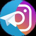 تلستگرام
