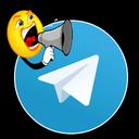 تلگرام - ترفند ، استیکر ، آموزش