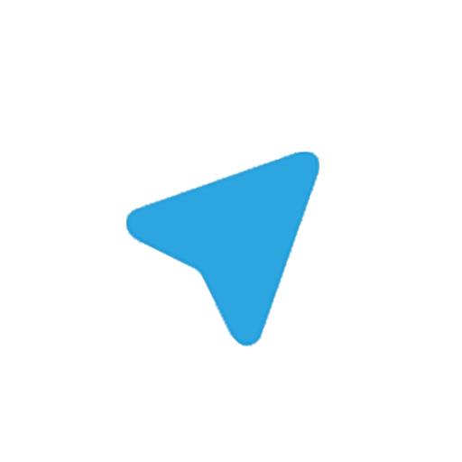 موبوگرام و تلگرام ( پروفایل چک