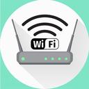 افراد متصل به WIFI