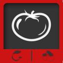 آموزش کاشت تا مصرف گوجه فرنگی