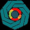 لوگو ساز حرفه ای توسکا
