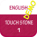 Touch_Stone_1_DEMO