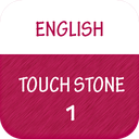 Touch_Stone_1