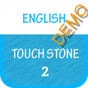 Touch_Stone_2_DEMO