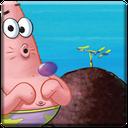 Patrick Adventurer