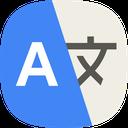 Language Translator, Free Translation Voice & Text
