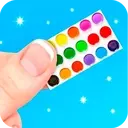 How to make miniature school supplies