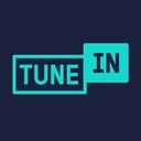 TuneIn Radio – کانالهای رادیویی جهانی