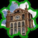 East Azarbaijan Tourist Attractions