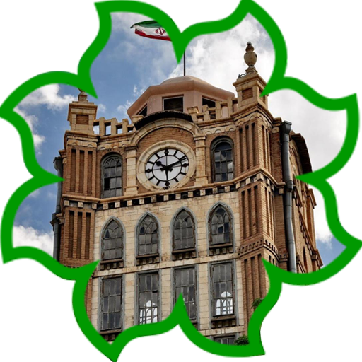 جاذبه های گردشگری آذربایجان شرقی