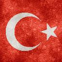 مکالمه روزمره ترکی استانبولی