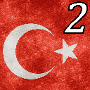 مکالمه روزمره ترکی استانبولی 2