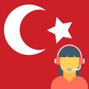 آموزش Listening ترکی استانبولی