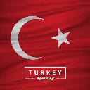 مکالمات کاربردی ترکی استانبولی