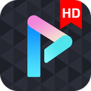 FX Player - video player and TV cast, streaming